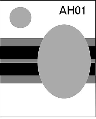 AH01-Sketch-Challenge copy