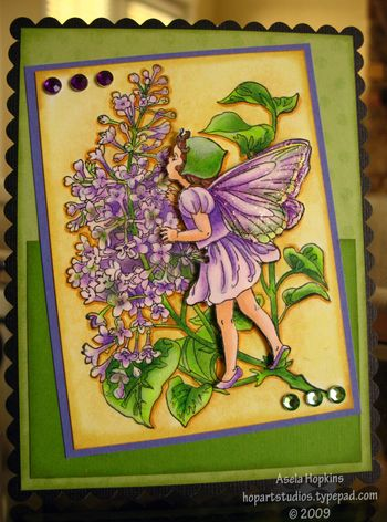 Lilac-Fairy-Asela