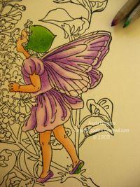 Fairy10