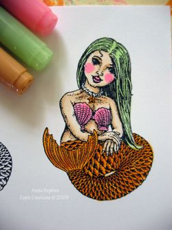 Mermaid-Asela-2