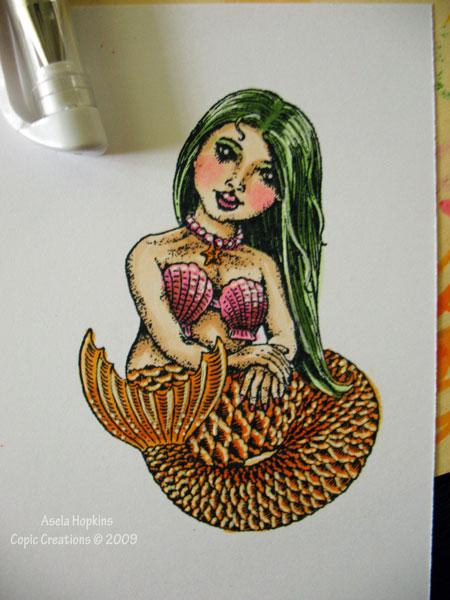 Mermaid-Asela-4