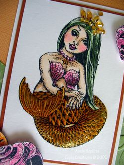 Mermaid-gold-asela-2