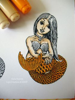 Mermaid-Asela-1
