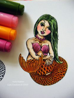 Mermaid-Asela-3