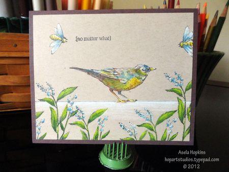 Birdaselahopkins