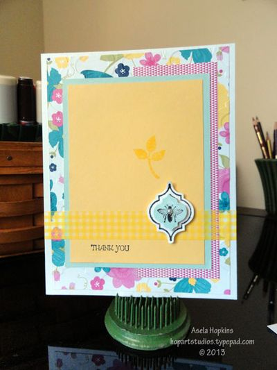 Stampin-Up-Card-bee-asela-hopkins