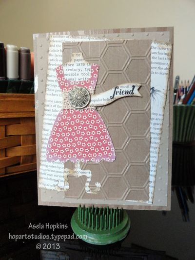 Stampin-Up-Card-Dress-Friend-aselahopkins