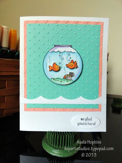 Stampin-Up-fish-bowl-Copic-Markers