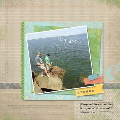 Mayport 2012 Rocks-001