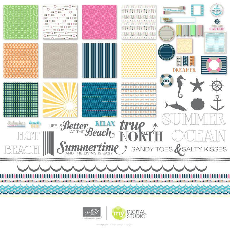 MDS_ANCHORS_AWAY_JUNE_KIT