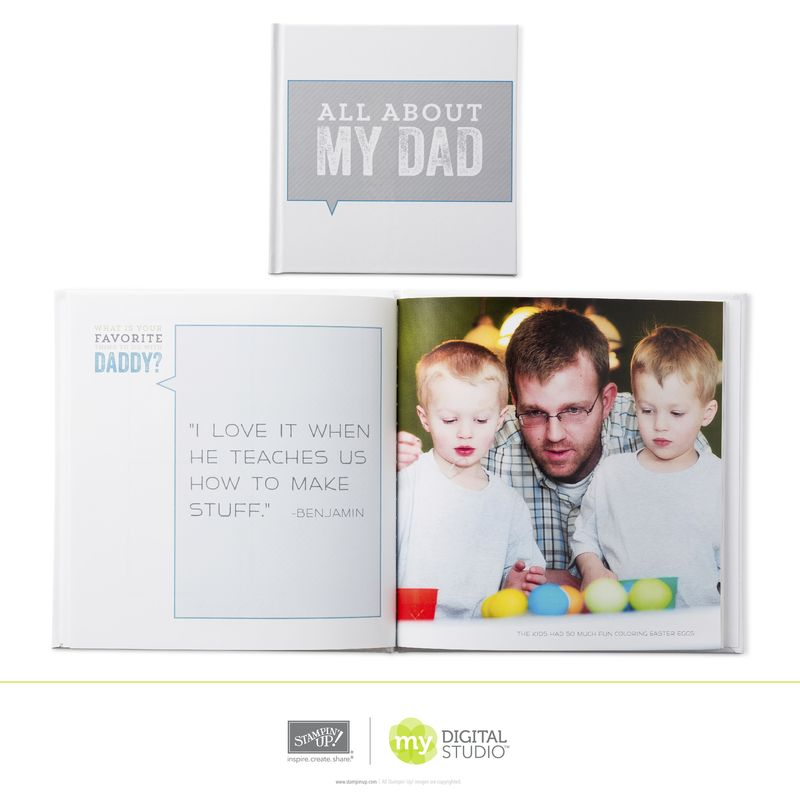 MDS_DENLDA_ALL_ABOUT_MY_DAD_PHOTOBOOK
