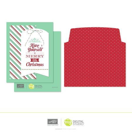 MDS_DWNLDA_MERRY_LITTLE_CHRISTMAS_KIT