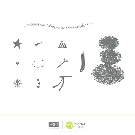 MDS_DWNLDA_SNOW_DAY_STAMP_BRUSH_SET