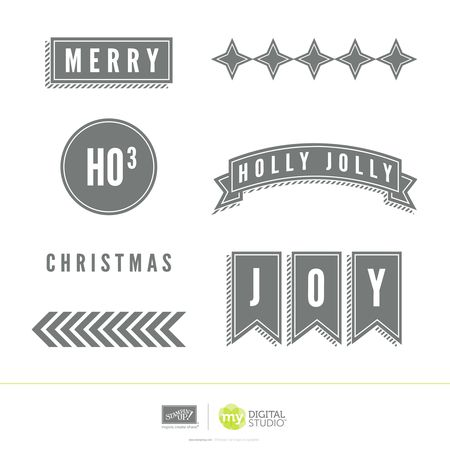 MDS_DWNLDA_A_BANNER_CHRISTMAS_STAMP_BRUSH_SET