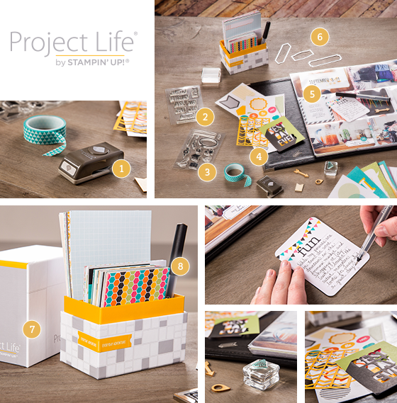 Projectlife_blog2