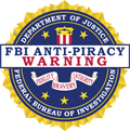 FBIas-Anti-Piracy-Warning-Seal1