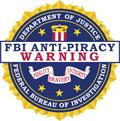 FBIas-Anti-Piracy-Warning-Seal1