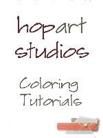 HopArt sidebar-150