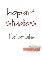 HopArt sidebar-001