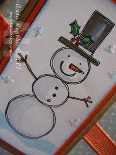 Snowmanrusticcloseup_3