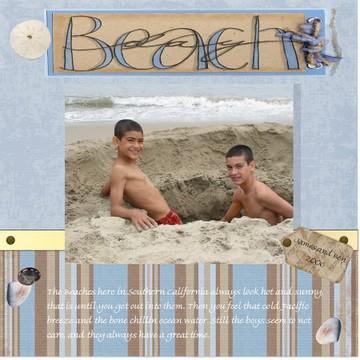Beach_day_1