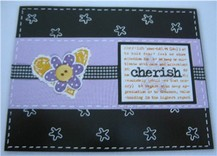 Cherish_card_2