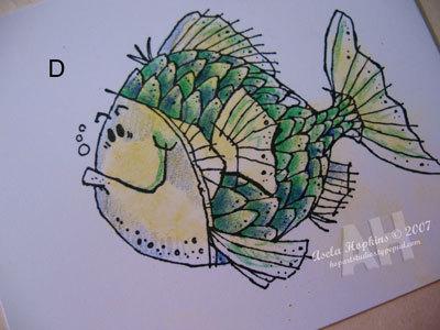 Fishd_18