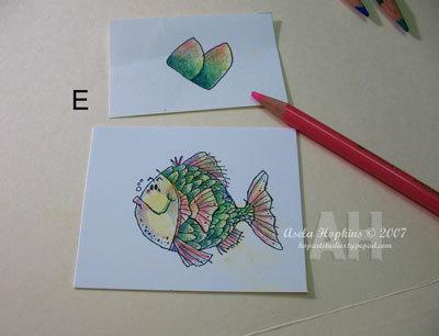 Fishe_2