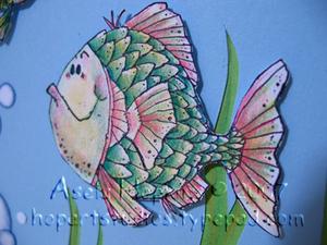Fishydetail_copy