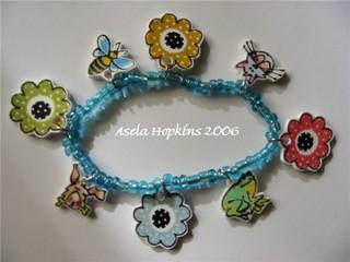 Hopart_bracelet_3
