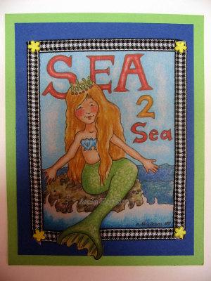 Mermaid_2