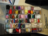 Ribbon_storage_1