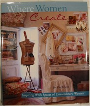 Where_women_create_1